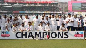 india-beat-bangladesh-by-an-innings-and-46-runs-in-pink-ball-test-complete-series-rout