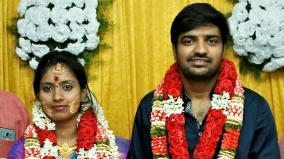 love-marriage-for-sathish