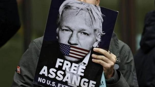 doctors-say-ailing-assange-needs-medical-care-in-hospital