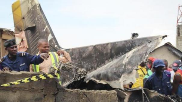 congo-at-least-29-people-were-killed-when-a-small-plane-crashed