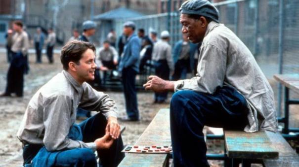 classic-cinema-the-shawshank-redemption