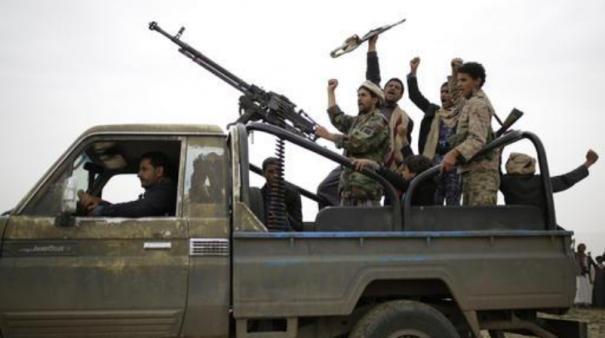 saudi-led-coalition-says-yemeni-rebels-hijacked-vessel