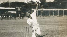 indian-cricket-history