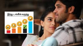 adithya-varma-review