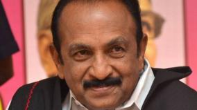 vaiko-questions-about-border-problems