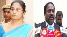 niramala-devi-lawyer-accusses-admk-minister-of-threatening-her-client