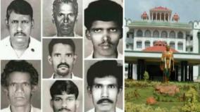 melavalavu-case-high-court-sends-notice-to-all-13