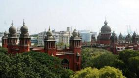 highcourt-ordered-tamilnadu-registry-to-react-about-christian-marriages