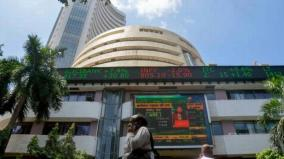 sensex-rallies-nearly-500-points-to-hit-record-peak