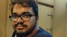 housefull-4-and-race-3-sound-editor-nimish-pilankar-dies-at-29