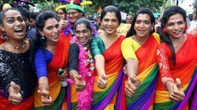 tamil-nadu-govt-suspends-use-of-word-thirunangai