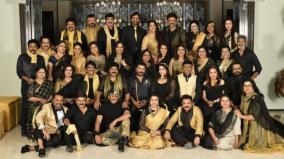 1980-s-actors-meet