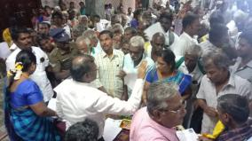 tenkasi-first-public-grievances-day-was-held