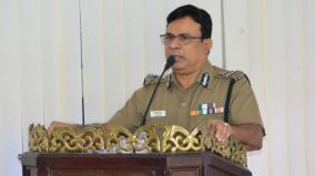 drug-users-rise-in-tamil-nadu-dgp-tripathi-talks-at-drug-intelligence-unit-meeting