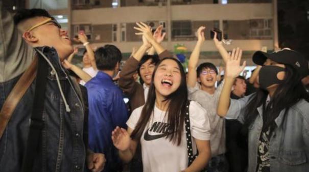 chinese-state-media-say-hong-kong-elections-skewed