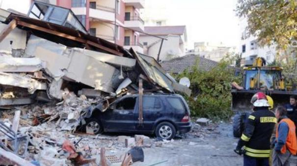 6-4-magnitude-quake-hits-west-albania