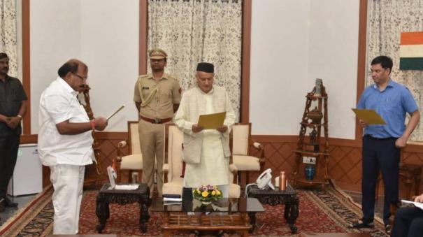 maharashtra-governor-convenes-assembly-session
