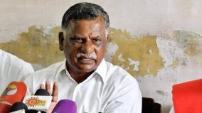 mutharasan-speech