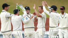 winning-the-innings