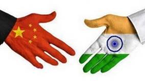 indo-china-relationship