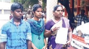 love-marriage-at-ramanathapuram