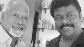 maniratnam-appreciates-parthiban-for-oththa-seruppu