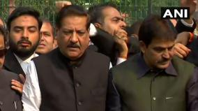 sena-cong-ncp-satisfied-with-sc-order-of-floor-test-in-maha-assembly-chavan