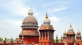 reservation-in-local-body-elections-highcourt-ordered-to-reply