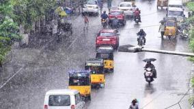 rain-in-next-24-hours