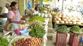 tn-government-rolls-out-new-plan-to-make-vegetables-fruits-available-to-poor