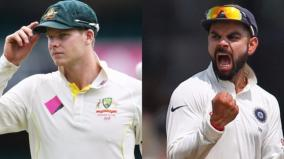 kohli-closes-in-on-top-ranked-smith-agarwal-breaks-into-top-10-for-first-time