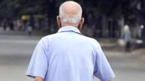 helpline-numbers-announced-for-senior-citizens