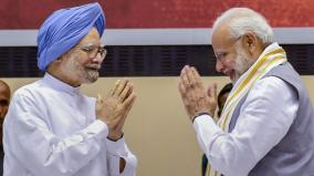 proof-of-pudding-is-in-eating-manmohan-singh-s-dig-at-pm-modi-hailing-constitution