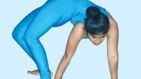 yoga-guinness-student