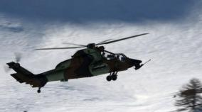 french-soldiers-killed-in-helicopters-collision