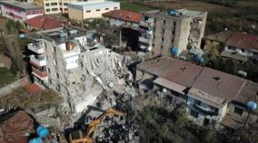at-least-nine-people-were-killed-when-the-most-powerful-earthquake-to-hit-albania