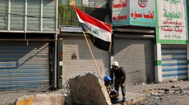 six-killed-in-three-separate-baghdad-explosions