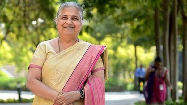 in-the-batch-of-600-engineering-students-i-was-the-only-girl-studying-with-599-boys-sudha-murthy