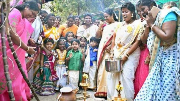 fund-allocated-for-pongal-price