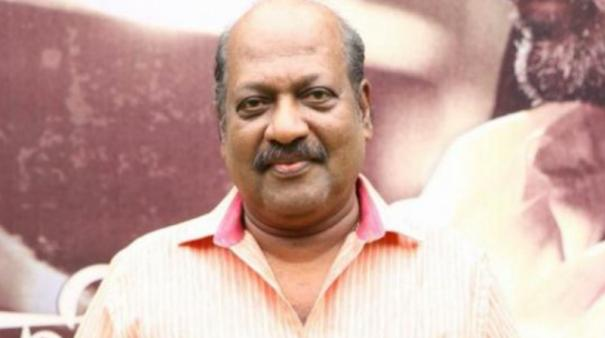 netizen-notes-actor-bala-singh-passed-away