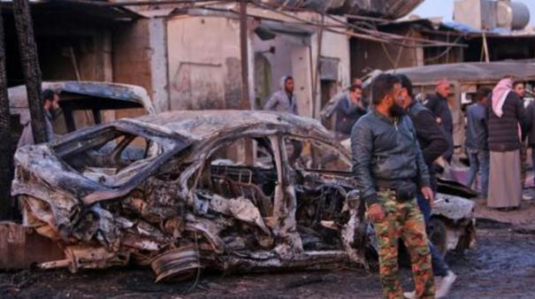 a-car-bomb-explosion-has-killed-17-people-and-wounded-20-others