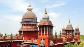 high-court-order-to-chennai-corporation