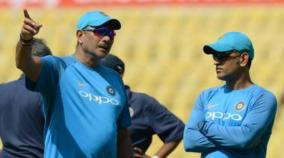 if-at-all-dhoni-comes-to-the-indian-team-what-he-needs-to-do-ravi-shastri