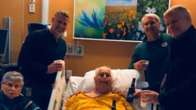 wisconsin-man-has-one-last-beer-with-sons-in-hospital-picture-goes-viral