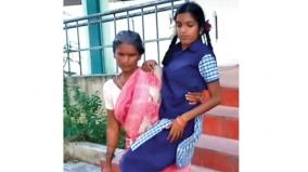 mother-carries-disabled-daughter-for-18-years