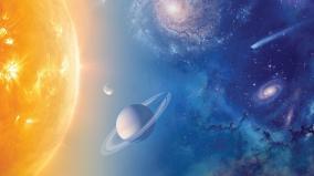 zero-scorer-turns-astrophysicist-pichai-lauds