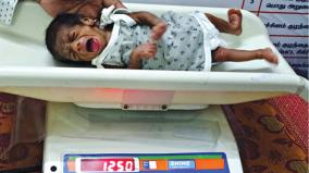 830-grams-weighed-newborn-saved