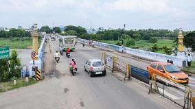 sulochana-mudaliyar-bridge-anniversary