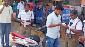 e-challan-equipment-for-madurai-police
