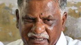 r-mutharasan-urges-to-control-onion-price